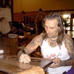 INDIAN LARRY 1